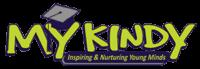 MyKindy
